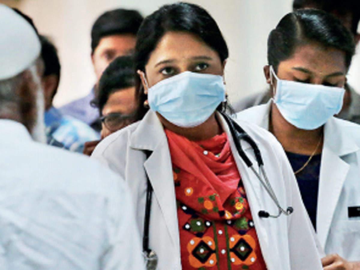 दिल्ली में कोरोना वायरस संक्रमण की दर मई के बाद सबसे निचले स्तर पर: जैन